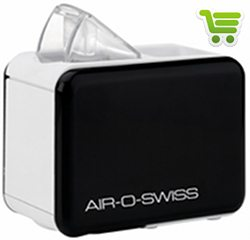 Air o Swiss U7146 | Airalia.es