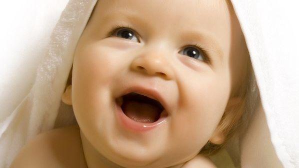 humidificadores bebes