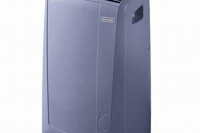 delonghi pac n90 b aire acondicionado portatil