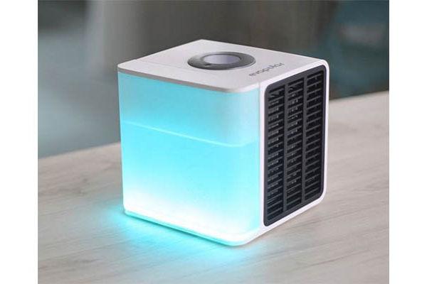 guia compra aire acondicionado portatil
