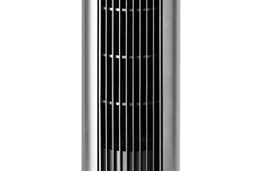 airalia ventilador Taurus Alpatec Babel RC