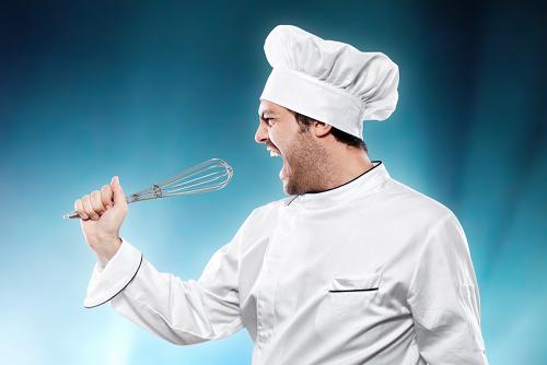 ventajas de robots de cocina 1