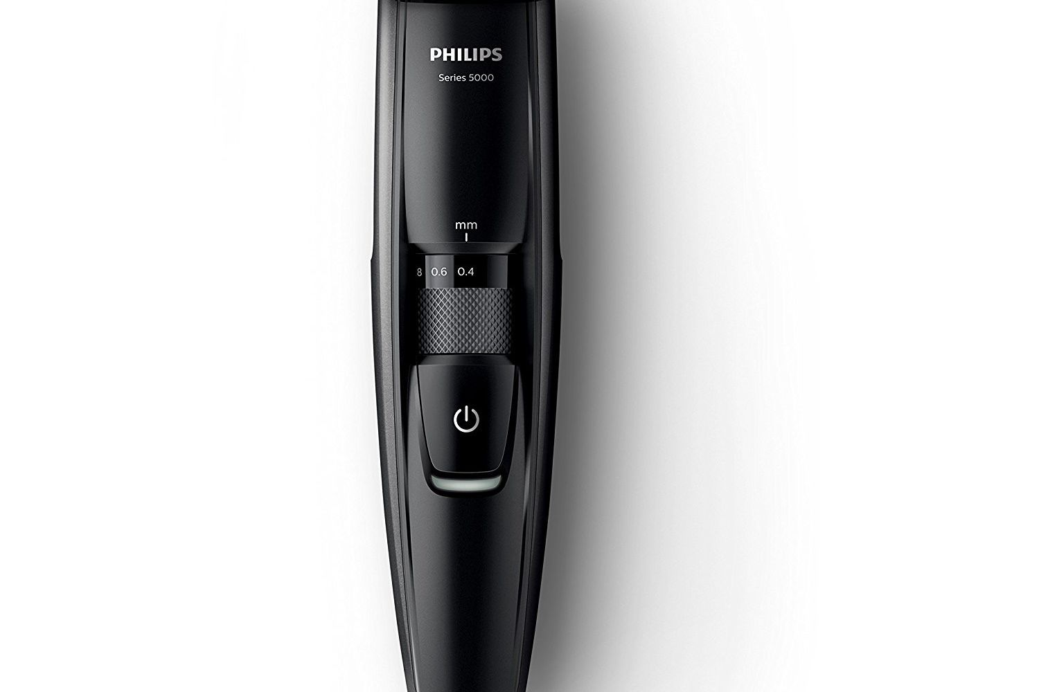 recortadora de barba Philips BT5220016