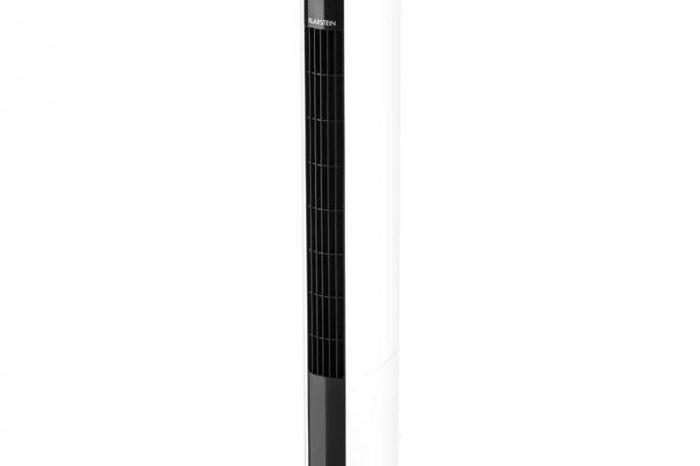 airalia ventilador Klarstein Skyscraper 3G