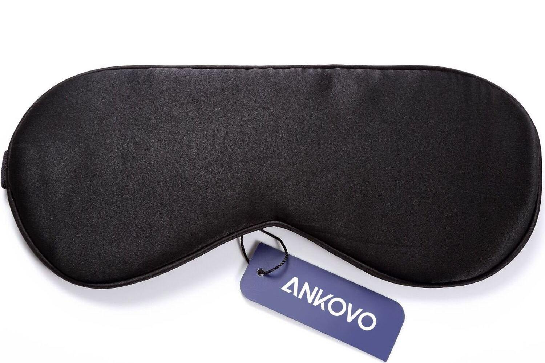 antifaz Ankovo