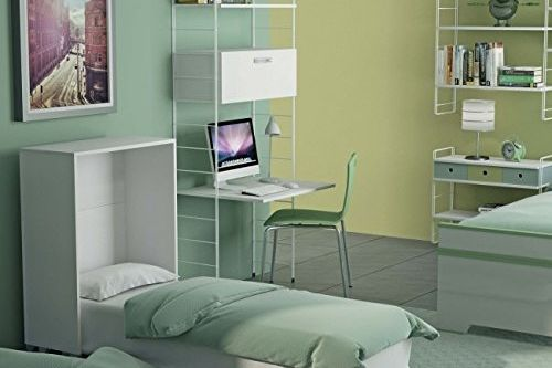 cama plegable Link