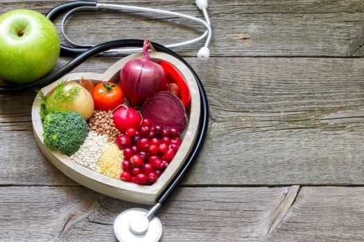 remedios naturales hipertension
