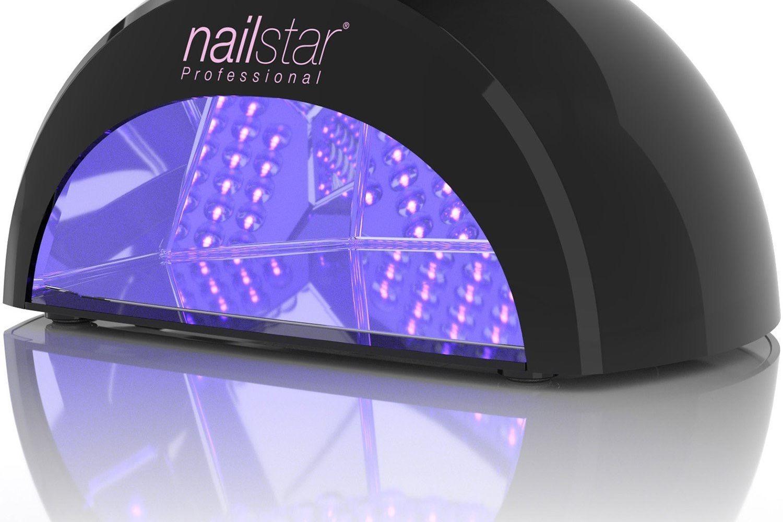 secador de unas NailStar B01286DTFQ