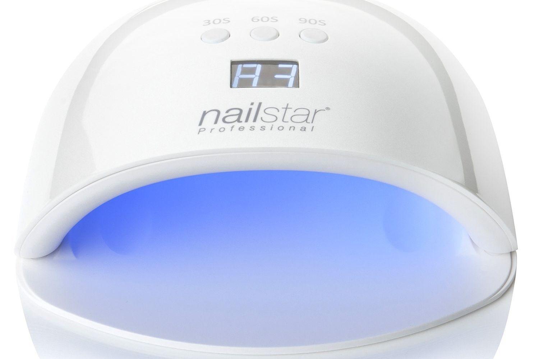 secador de unas NailStar Profesional