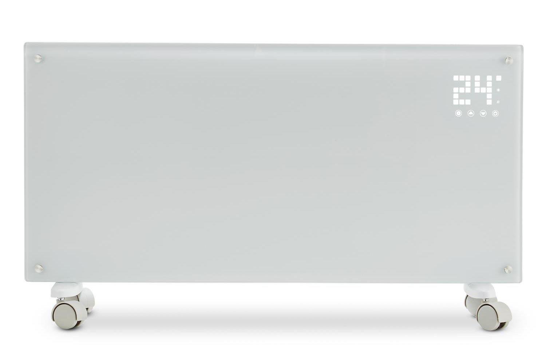 radiador electrico Klarstein