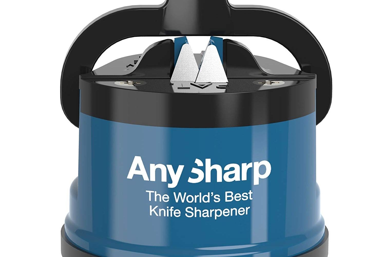 afilador de cuchillos Anysharp