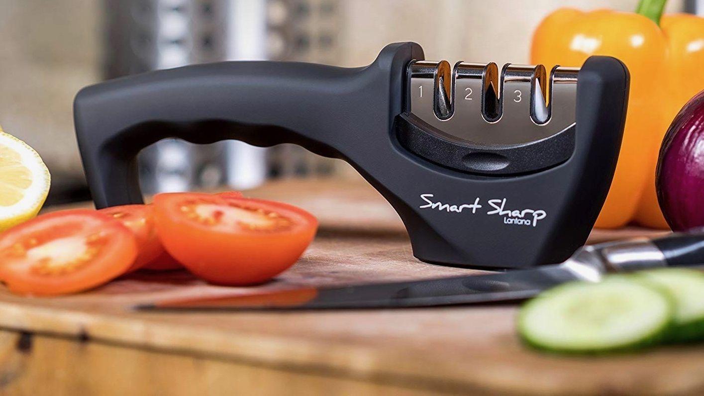 airalia afilador de cuchillos