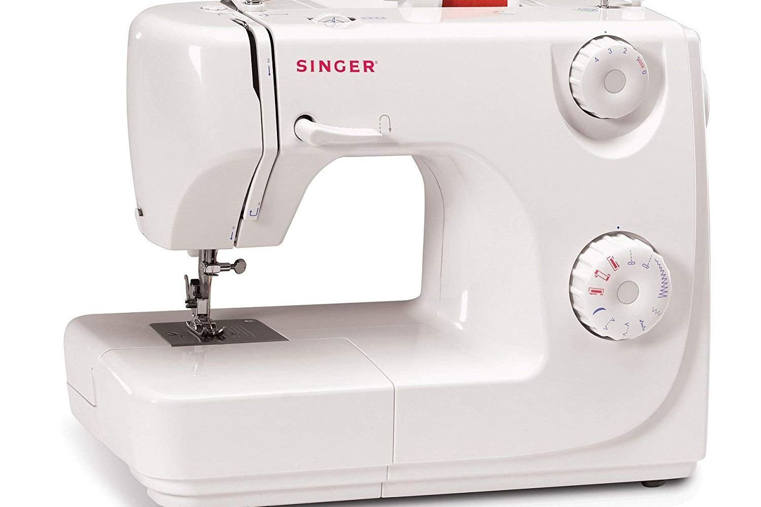 Singer Brilliance 8280