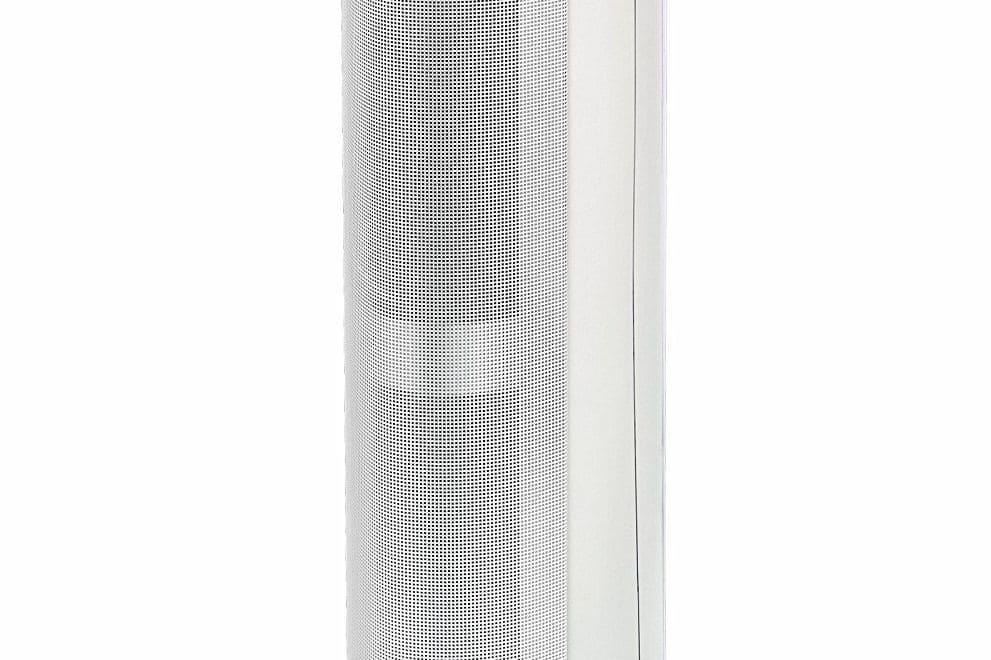 purificador Bionaire BAP1700 I