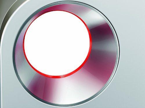 Philips-AC407211-Purificador-de-aire-con-filtro-HEPA-color-blanco-0-2