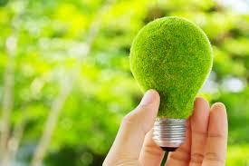 airalia ahorro energia