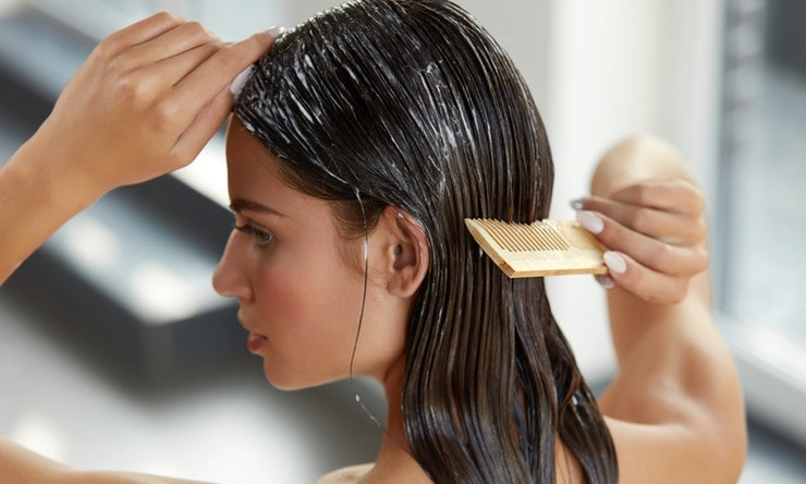 airalia peinar pelo mojado planchas de pelo