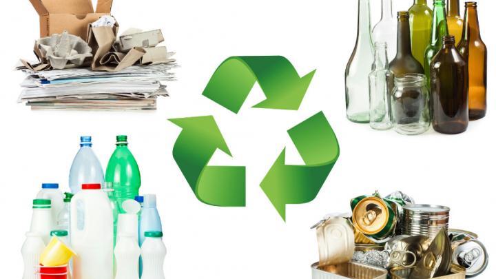 airalia reciclaje