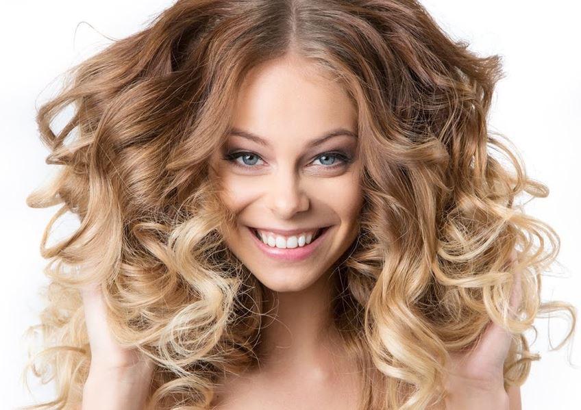airalia rizos planchas de pelo