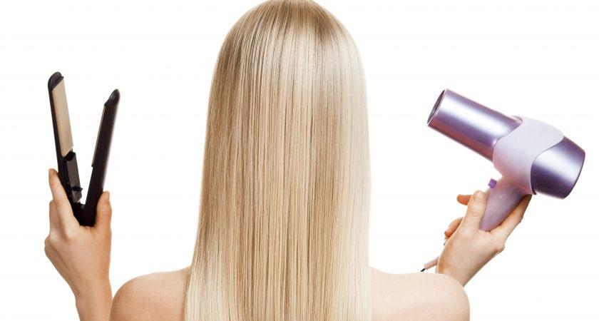 airalia secador planchas de pelo