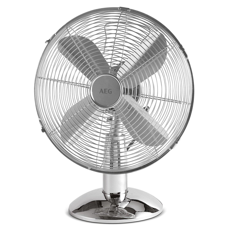airalia ventilador AEG VL 5525