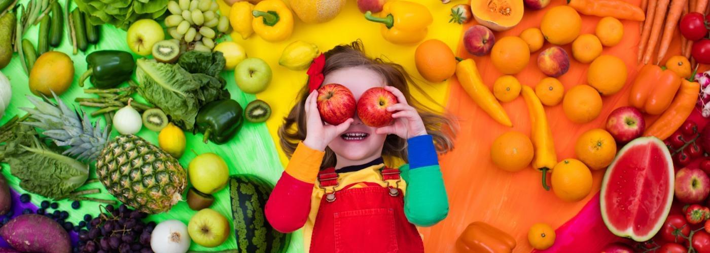 babycook fruta verduras