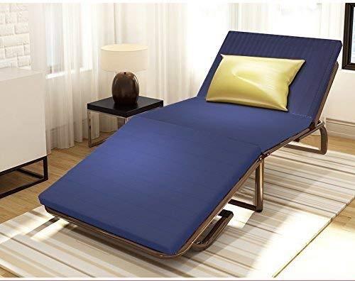 cama plegable diseno