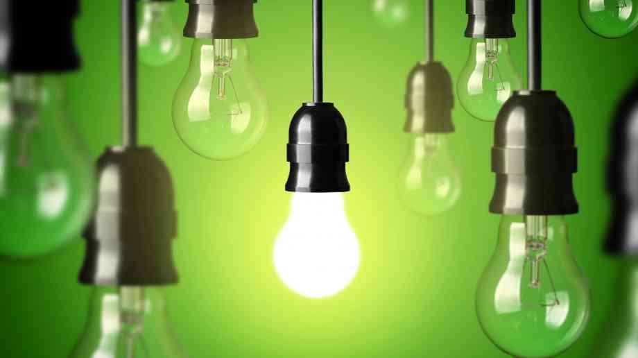 cambio de hora ahorro energia
