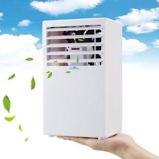 climatizacion_casa