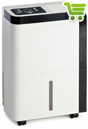 Comfee MDF2-20DEN3 | Deshumidificador de aire