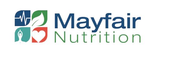 complejo vitaminico Mayfair Nutrition