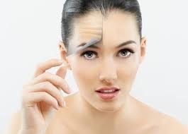 complejo vitaminico envejecimiento