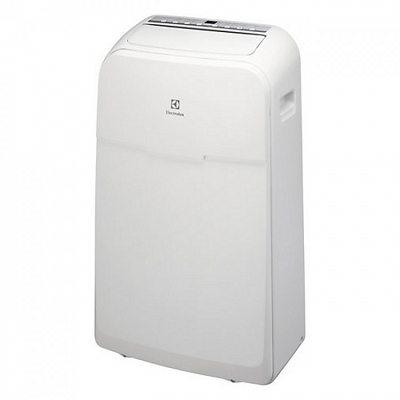 electrolux exp09hn1wi aire acondicionado portatil