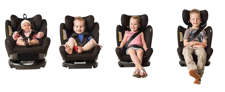 espejo de coche para bebe sillas