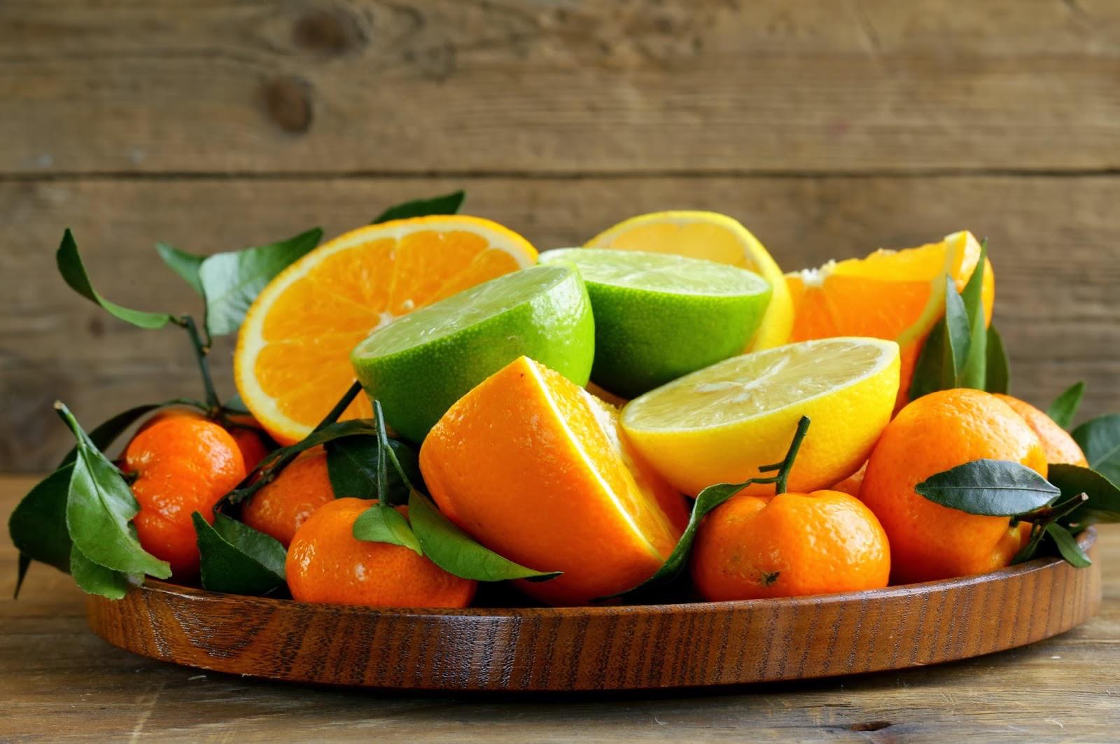 exprimidor de naranjas citricos