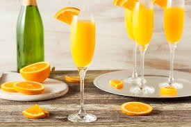 exprimidor de naranjas zumo