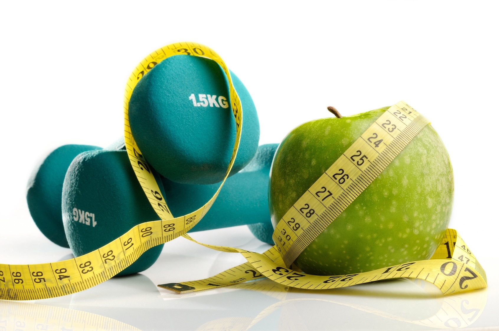 hipertension bajar peso