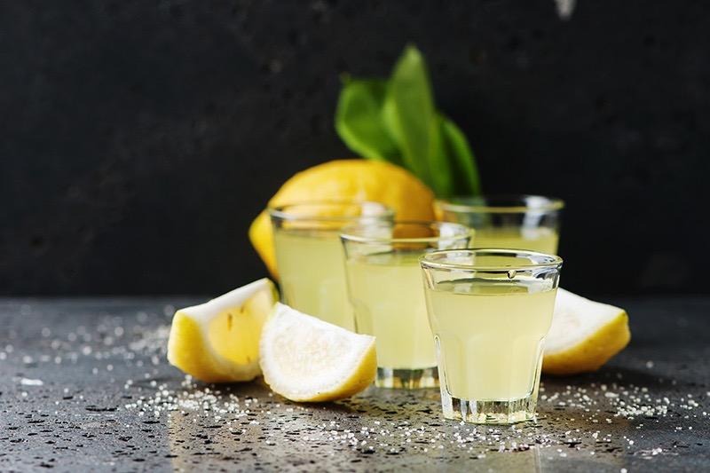 hipertension limon