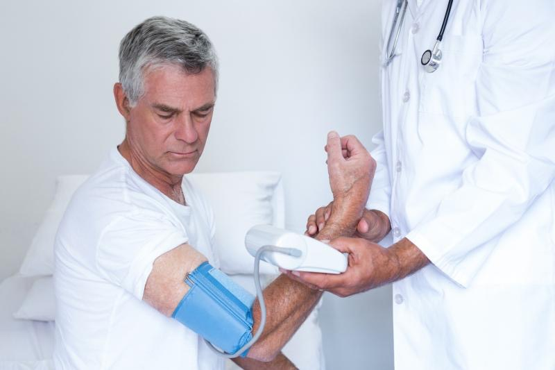 hipertension mayores