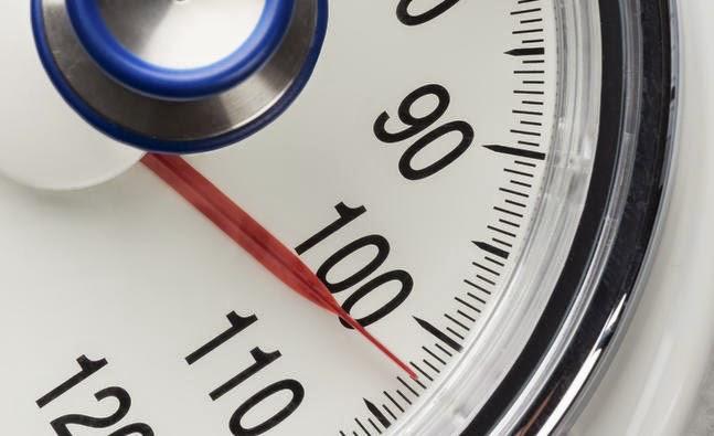 hipertension obesidad