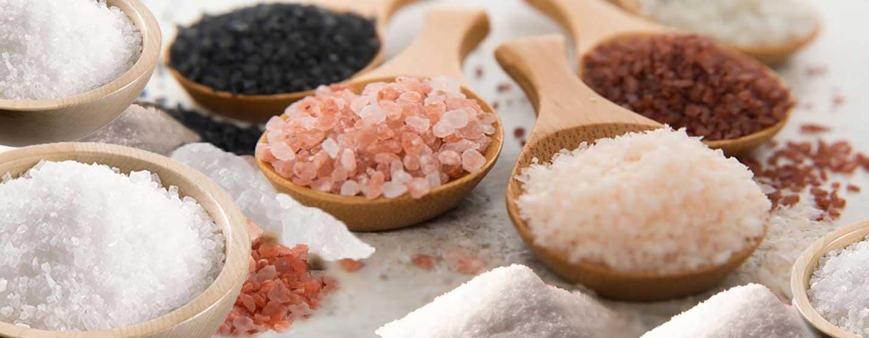 humedad capilaridad sales minerales