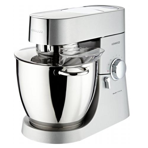 Kenwood KMM020 | Robot de Cocina Amasadora