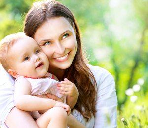 La salud de tu bebé