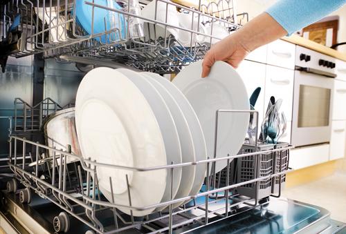Como se limpia un robot de cocina es uno de los factores a tener en cuenta a la hora de comprar uno
