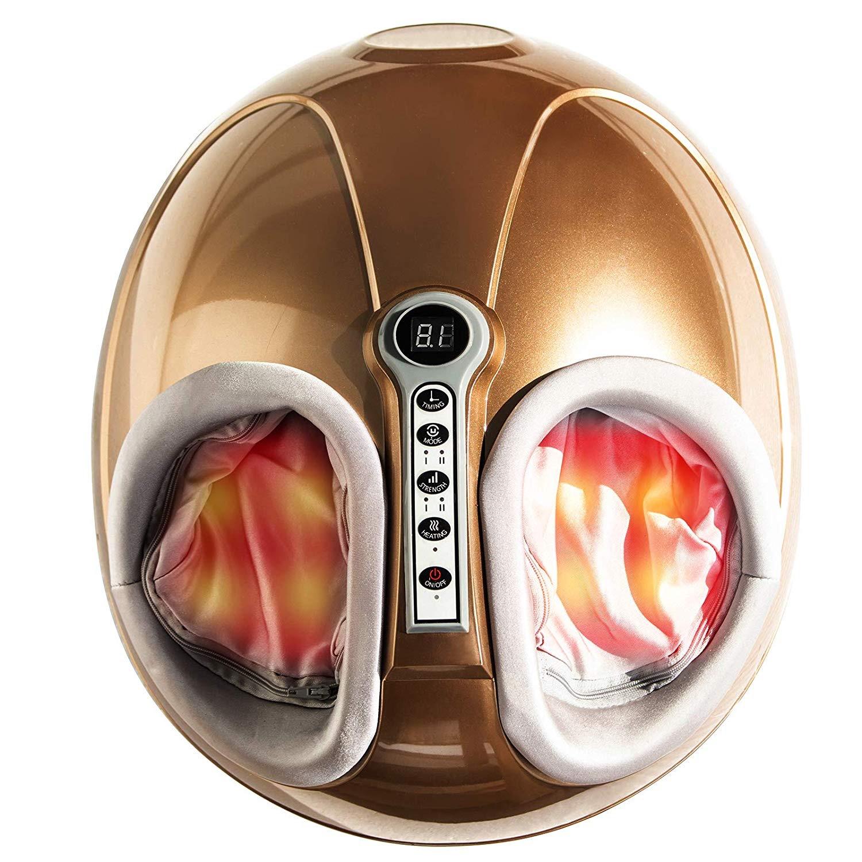 masajeador de pies display4top2