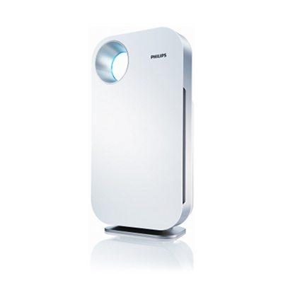 Philips AC4072/11 purificador de aire