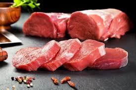 picadora de carne buena