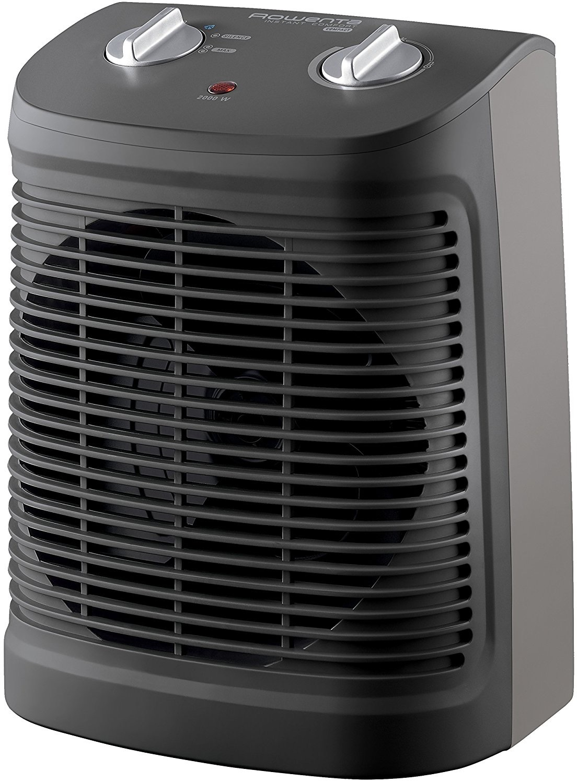 radiador electrico calefactor