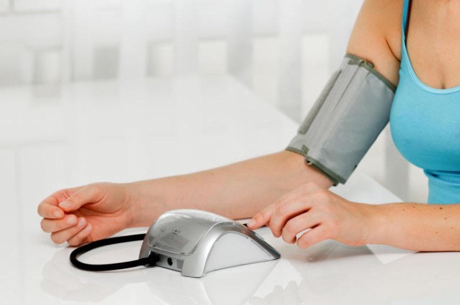 tensiometro brazo 1