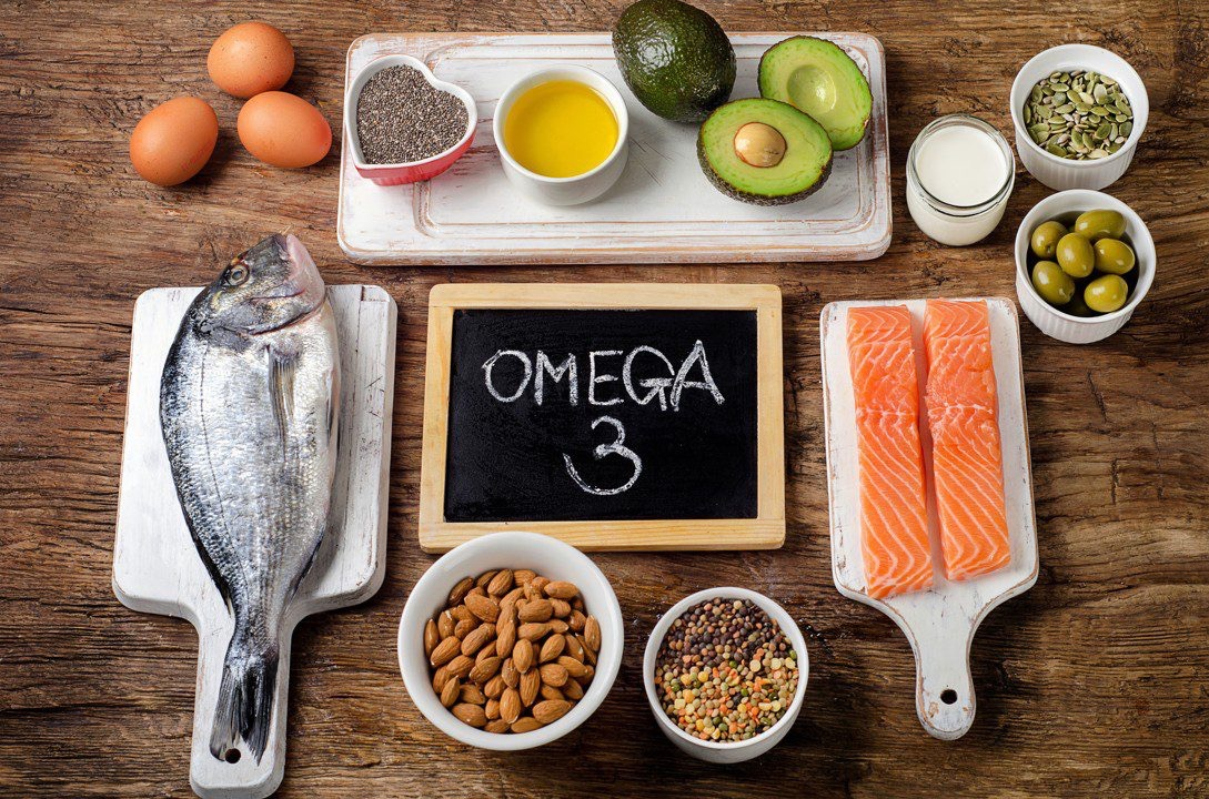 tensiometro hipertension Omega3
